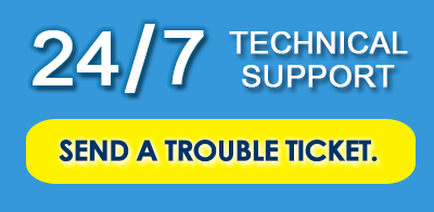 247-techical-support-cebu-web-solutions