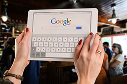 why-your-website-should-rank-on-google
