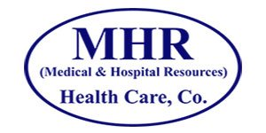 mhr health care