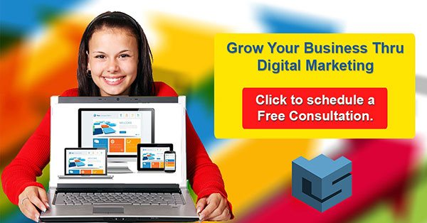 digital marketing service cebu philippines 01