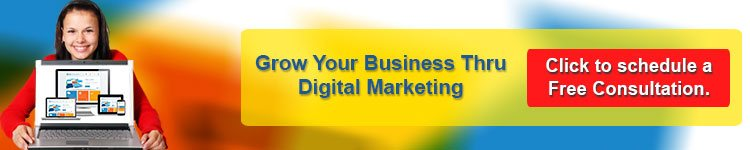 free digital marketing consultation cebu web solutions 2