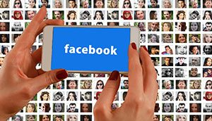 social media marketing facebook service cebu philippines